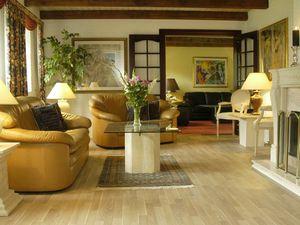 19317024-Ferienhaus-18-Nørre Aaby-300x225-8