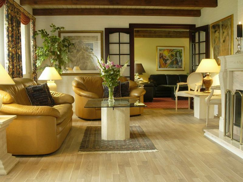 19317024-Ferienhaus-18-Nørre Aaby-800x600-8