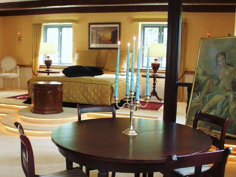 19317024-Ferienhaus-18-Nørre Aaby-800x600-18