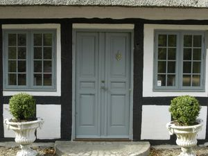 19317024-Ferienhaus-18-Nørre Aaby-300x225-19