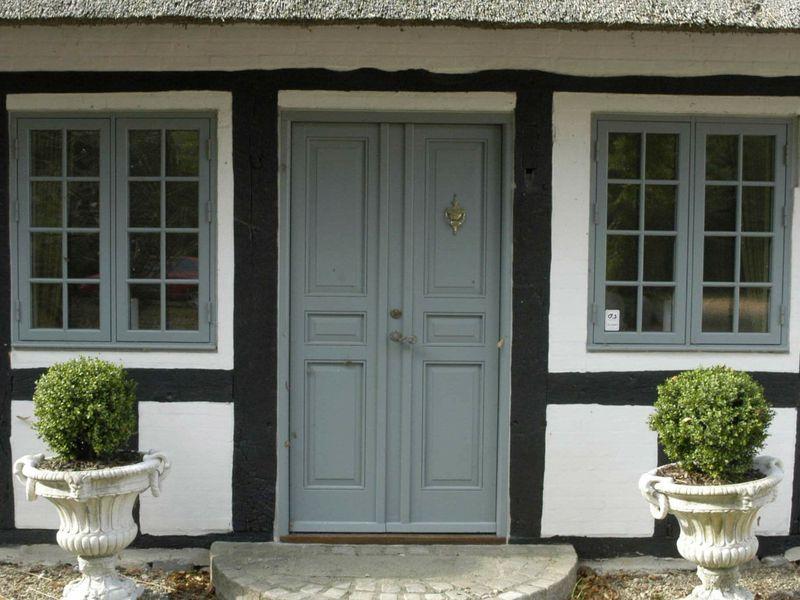 19317024-Ferienhaus-18-Nørre Aaby-800x600-19