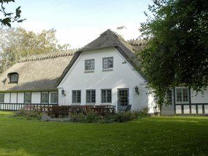 19317024-Ferienhaus-18-Nørre Aaby-300x225-20