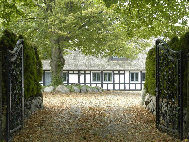 19317024-Ferienhaus-18-Nørre Aaby-800x600-21