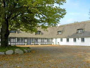 Ferienhaus für 18 Personen (886 m²) ab 489 € in Nørre Aaby