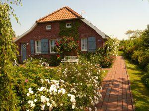 Ferienhaus für 4 Personen (88 m²) ab 90 € in Norden