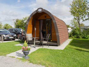Ferienhaus für 2 Personen (15 m²) ab 50 € in Norden