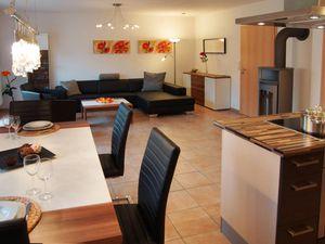 Ferienhaus für 6 Personen (125 m²) ab 98 € in Norden