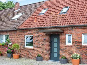 Ferienhaus für 4 Personen (63 m²) ab 82 € in Norden
