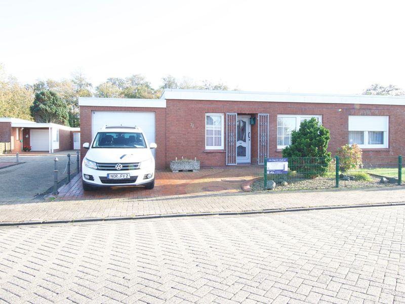 22204243-Ferienhaus-5-Norden Norddeich-800x600-2