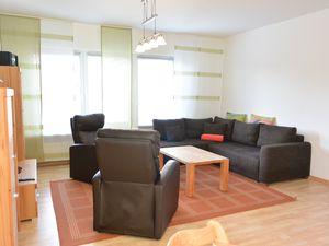 Ferienhaus für 4 Personen (85 m²) ab 62 € in Norden Norddeich