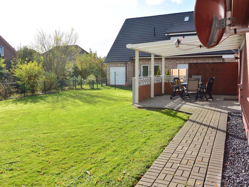 22204419-Ferienhaus-6-Norden Norddeich-800x600-2