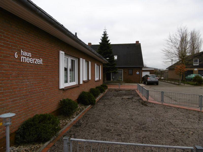 22203949-Ferienhaus-8-Norden Norddeich-800x600-2