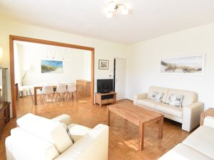 Ferienhaus für 6 Personen (120 m²) ab 85 € in Norden Norddeich