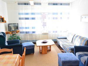 Ferienhaus für 4 Personen (55 m²) ab 54 € in Norden Norddeich