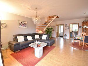 Ferienhaus für 4 Personen (85 m²) ab 79 € in Norden Norddeich