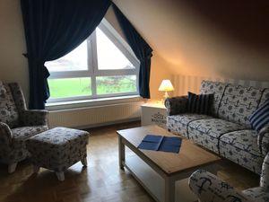 Ferienhaus für 6 Personen (116 m²) ab 132 € in Norden Norddeich