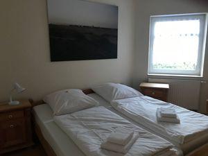 22069991-Ferienhaus-6-Norden Norddeich-300x225-4