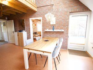 Ferienhaus für 7 Personen (100 m²) ab 109 € in Norden Norddeich