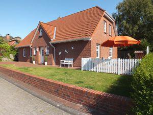 Ferienhaus für 6 Personen (150 m²) ab 96 € in Norden Norddeich