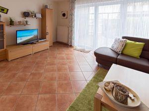 Ferienhaus für 6 Personen (95 m²) ab 121 € in Norden Norddeich