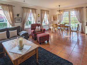 Ferienhaus für 6 Personen (128 m²) ab 150 € in Norden Norddeich