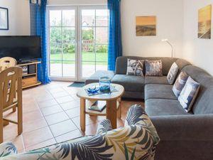 Ferienhaus für 4 Personen (70 m²) ab 85 € in Norden Norddeich