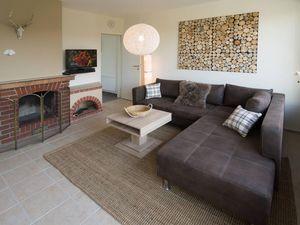 Ferienhaus für 4 Personen (61 m²) ab 66 € in Norden Norddeich