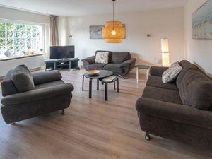 Ferienhaus für 5 Personen (80 m²) ab 56 € in Norden Norddeich