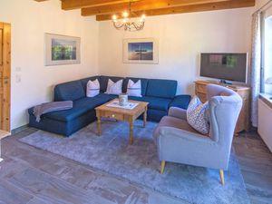 Ferienhaus für 5 Personen (80 m²) ab 107 € in Norden Norddeich