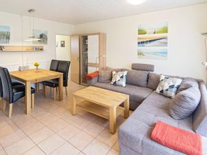 Ferienhaus für 4 Personen (56 m²) ab 79 € in Norden Norddeich