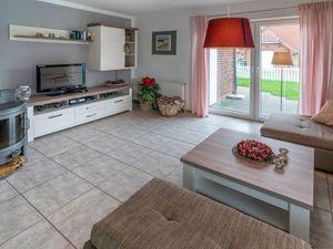 Ferienhaus für 6 Personen (102 m²) ab 94 € in Norden Norddeich