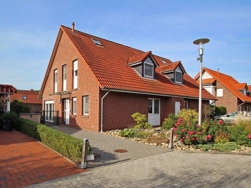22932837-Ferienhaus-5-Norden Norddeich-800x600-0
