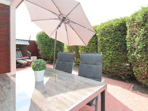Ferienhaus für 4 Personen (69 m²) ab 84 € in Norden Norddeich