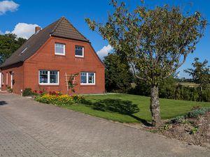 Ferienhaus für 8 Personen (140 m²) ab 60 € in Nordstrand