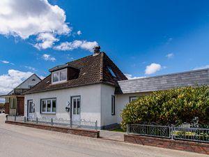 Ferienhaus für 4 Personen (85 m²) ab 89 € in Nordstrand