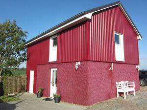Ferienhaus für 4 Personen (60 m²) ab 99 € in Nordstrand