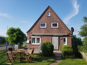 Ferienhaus für 5 Personen (90 m²) ab 158 € in Nordstrand