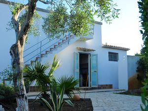 Ferienhaus für 7 Personen (100 m²) ab 120 € in Noto