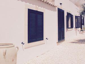 Ferienhaus für 4 Personen (45 m²) ab 74 € in Noto