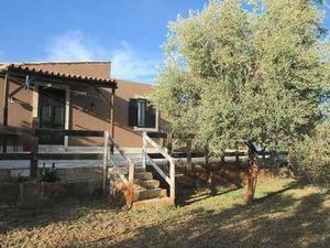 Ferienhaus für 8 Personen (120 m²) ab 139 € in Noto