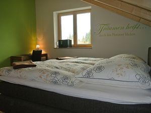 23193717-Ferienhaus-6-Oberammergau-300x225-3