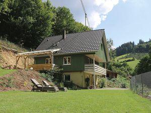Ferienhaus für 5 Personen ab 163 € in Oberharmersbach