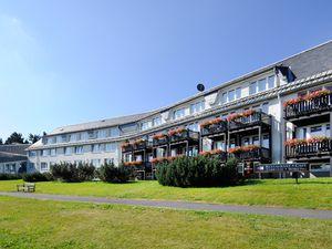 Ferienhaus für 8 Personen (80 m²) ab 154 € in Oberhof (Thüringen)