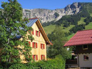 19396885-Ferienhaus-12-Oberjoch-300x225-1