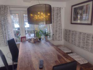 Ferienhaus für 4 Personen (65 m²) ab 70 € in Oberndorf