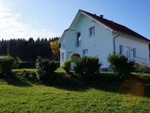 Ferienhaus für 6 Personen (127 m²) ab 75 € in Obernheim