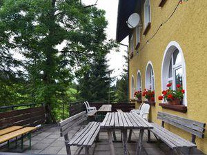Ferienhaus für 50 Personen (520 m²) ab 150 € in Oberreute