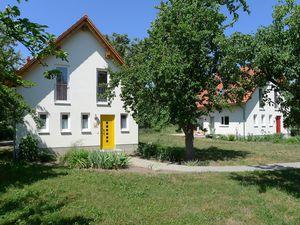21728151-Ferienhaus-10-Oberuckersee-300x225-5