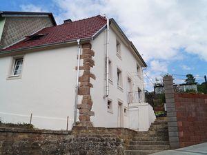 Ferienhaus für 5 Personen (90 m²) ab 48 € in Oberweiler-Tiefenbach