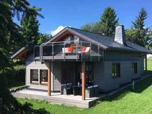 Ferienhaus für 4 Personen (93 m²) ab 100 € in Oberweißbach